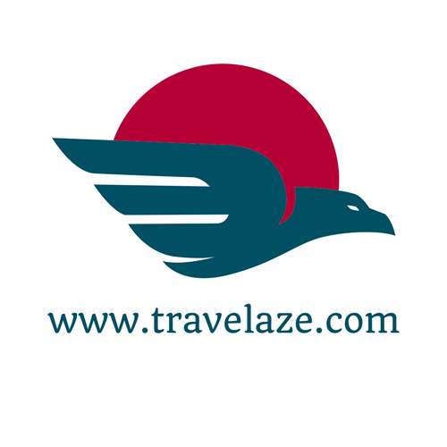 Travelaze.com | Always feel free to contact us, we are here to assist you.